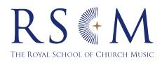 RSCM-logo